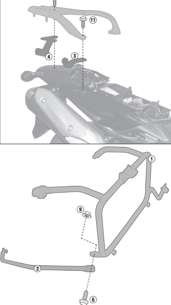 PLR3101-4
