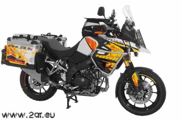 Suzuki DL V-Strom 1000 ABS 2015. - Page 3 V-strom-19
