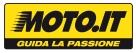 LOGO-Moto.it_