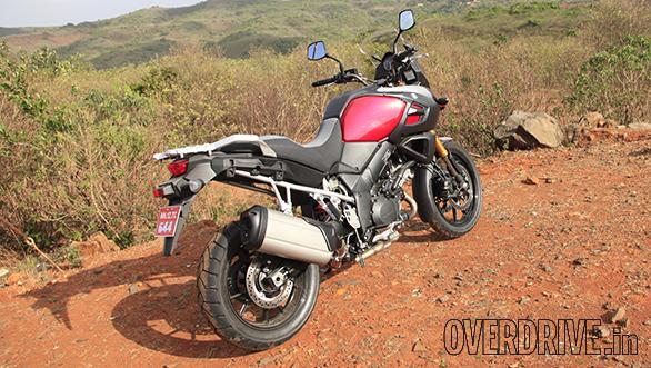 2014-Suzuki-V-Strom-1000-ABS-1
