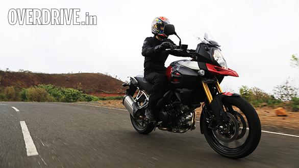 2014-Suzuki-V-Strom-1000-ABS-10