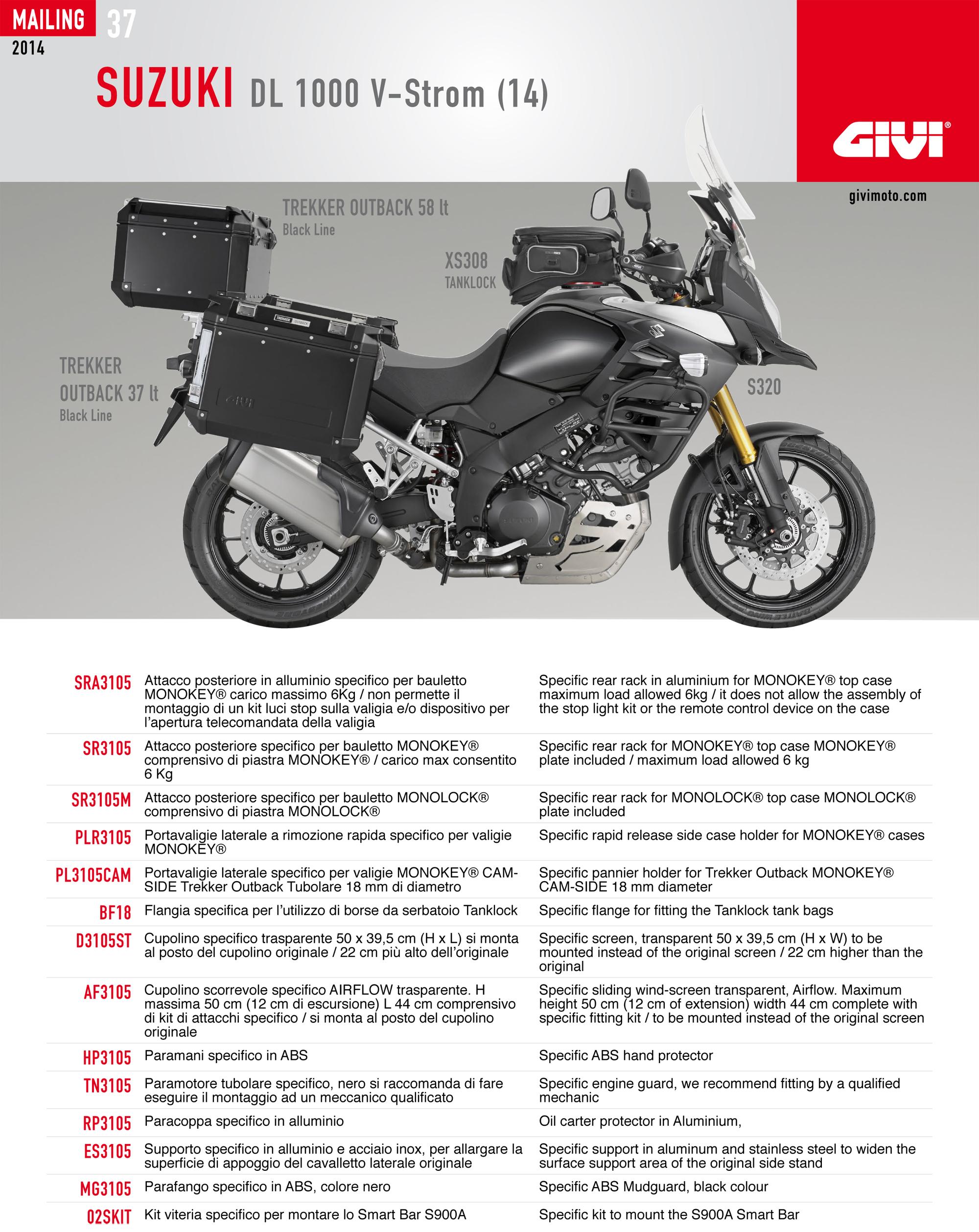 2012 suzuki v strom 650 service manual
