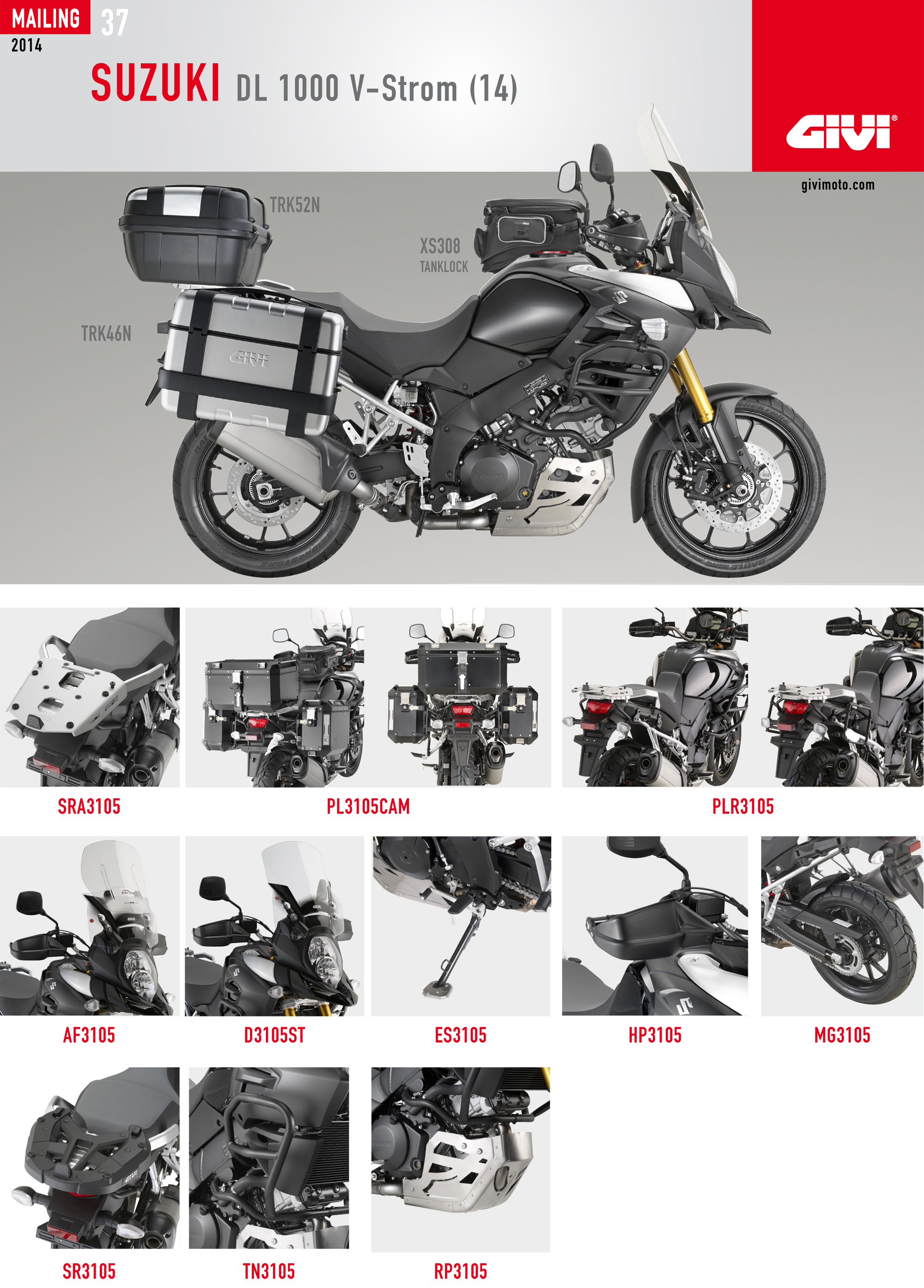 Klr 650 Owners Manual 2014 Today Guide Trends Sample Kawasaki Wiring Diagram 2013 Suzuki V Strom Decals Diagrams Repair Specifications