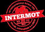 INTERMOT_02 copy