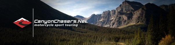 canyonchasers_logo