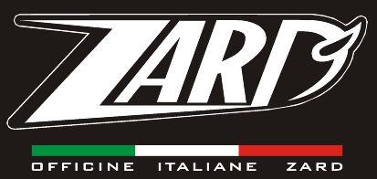 logo_zard
