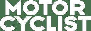 mco-logo-white-600