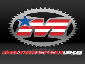 motorcycleusa_logo