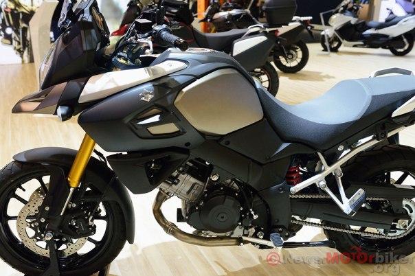 Suzuki-V-Strom-1000-ABS-Intermot-2014-01