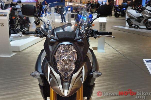 Suzuki-V-Strom-1000-ABS-Intermot-2014-05