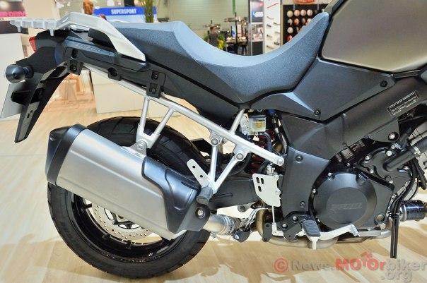 Suzuki-V-Strom-1000-ABS-Intermot-2014-07
