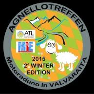 agnellotreffen-logo2