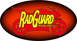 rad_guard_logo