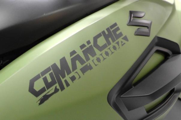 v-strom-1000-comanche
