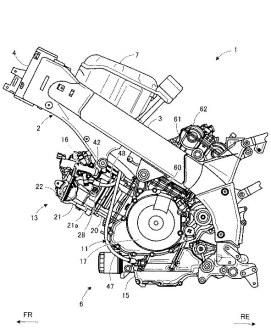 Suzuki-Variable-Valve-Timing-Patent-V-Strom-1000-002