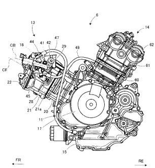 Suzuki-Variable-Valve-Timing-Patent-V-Strom-1000-003