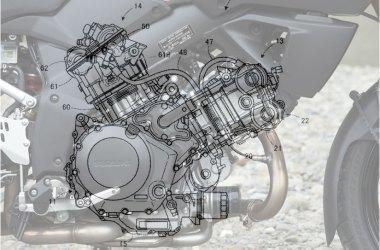 Suzuki-Variable-Valve-Timing-Patent-V-Strom-1000-009