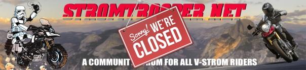 forum-closed
