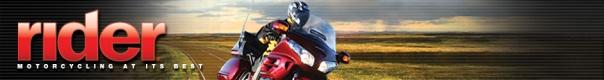 Rider-website-header-fin-rev