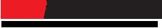 new-home-logo