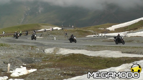 600_Motoraduno-Stelvio-International