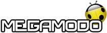 megamodo_logo