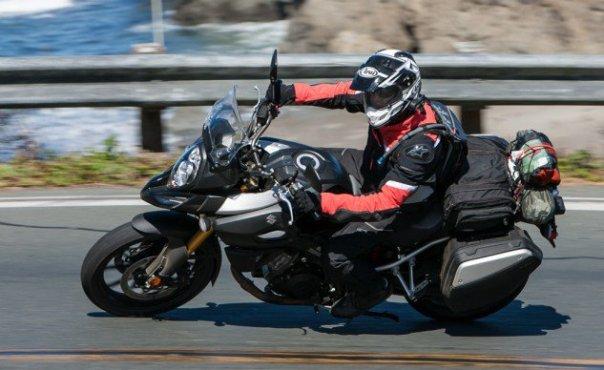 EpicSport-AdventureShootout-SuzukiV-Strom-0116-633x388
