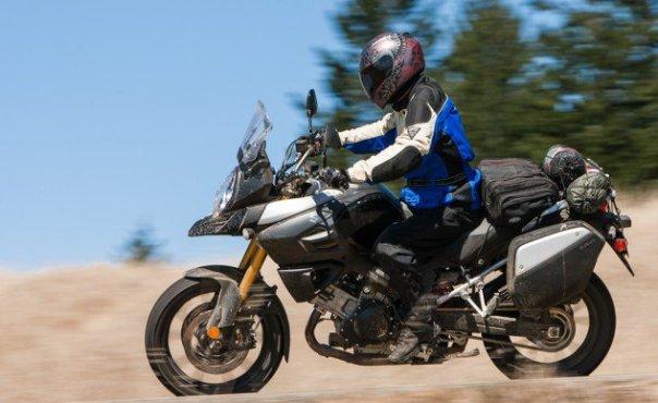 EpicSport-AdventureShootout-SuzukiV-Strom-0645-633x388